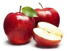 appels slechte adem