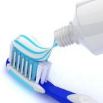 tandpasta oorzaak slechte adem