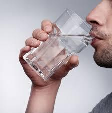 droge mond oorzaak